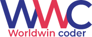 WorldWin Coder Pvt. Ltd.