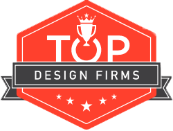 topdesignfirms