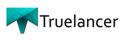 Trulancer