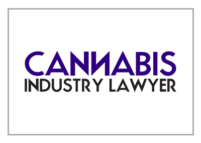 Cannabis Industry Lawyer