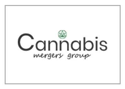 cannabismergergroup