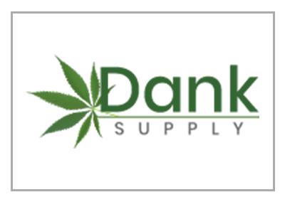 Dank Supply