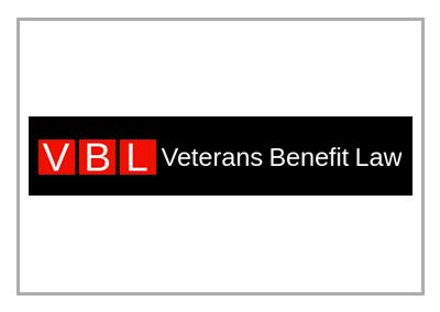 Veterans Benefit Law
