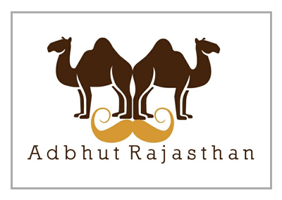 Adbhut Rajasthan