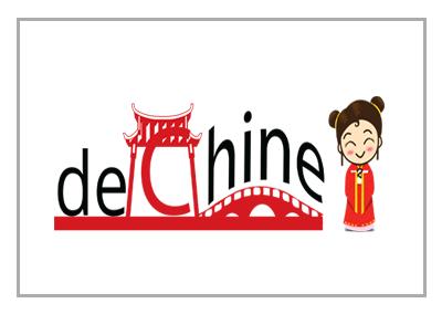 De Chine
