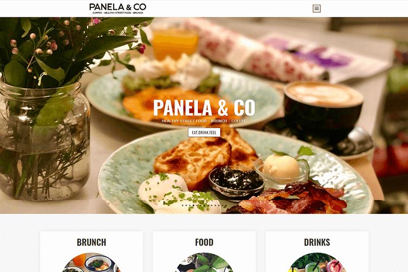 Panela & Co