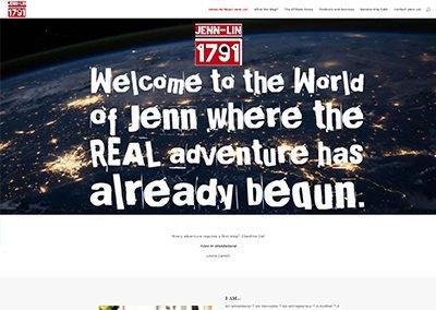 Jennlin 1791