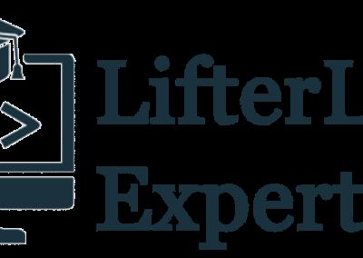 lifterlmsexpert-logo